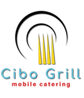 Follow Cibo Grill on Facebook